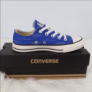 🌺✨$125 Retail✨🌺 Women Shoe Size 5
